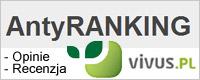 Link do AntyRaning: Vivus - opinie: Pierwsza pożyczka...