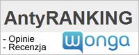 AntyRANKING: Wonga.pl - moja opinia o pierwszej pożyczce