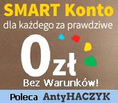 Nest Bank SMART - opinie - konta lokaty karty kredyty... Link do Antyhaczyk