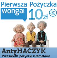 Link do Antyhaczyk: Pożyczki Wonga.com - opinie. Szybkie pożyczki internetowe chwilówki ...
